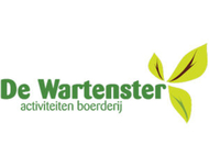 Large_trouwlocatie_warten_dewartenster_logo