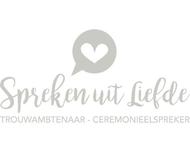 Large_trouwambtenaar_hulshorst_sprekenuitliefde_logo