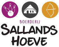 Large_trouwlocatie_nieuw-heeten_sallandshoeve_logo