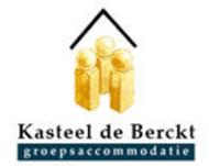 Large_trouwlocatie_baarlo_kasteeldeberckt_logo