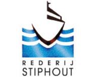 Large_trouwschip_maastricht_rederijstiphout_logo