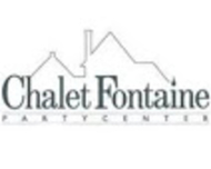 Large_trouwlocatie_kaatsheuvel_chaletfontaine_logo