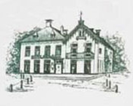 Large_trouwlocatie_terapel_hetboschhuis_logo