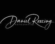 Large_trouwfotograaf_denhelder_danielroozingfotografie_logo