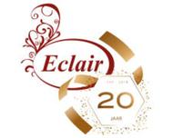 Large_bruidstaart_maasbracht_eclairgebak_logo