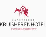 Large_trouwlocatie_maastricht_kruisherenhotel_logo