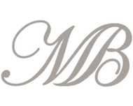 Large_trouwfotograaf_soest_marjoleinbrinkhorst_logo