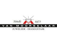 Large_trouwringen_purmerend_juweliervanmoorselaar_logo