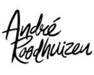 Large_trouwfotograaf_apeldoorn_andreroodhuizen_logo