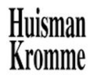 Large_trouwringen_roden_huisman-kromme_logo