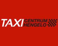 Large_trouwvervoer_hengelo_taxicentralehengelo_logo