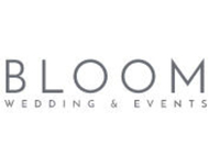 Large_weddingplanner_tilburg_bloomwedding_logo