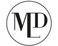 Large_trouwfotograaf_utrecht_marloesvanderlindefotografie_logo