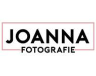 Large_trouwfotograaf_montfoort_joannafotografie_logo