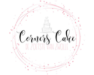 Large_bruidstaart_zwolle_cornerscake_logo
