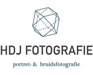 Large_trouwfotograaf_hoogeveen_hdjfotografie_logo