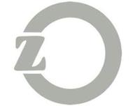 Large_trouwvervoer_koetsen_breukelen_zadelhoff_logo