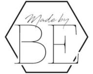 Large_trouwkaarten_meppel_madebybe_logo