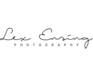 Large_trouwfotograaf_leeuwarden_lexensingphotography_logo
