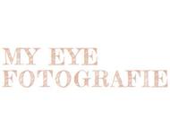 Large_trouwfotograaf_apeldoorn_myeyefotografie_logo