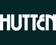 Large_trouwlocatie_rossum_hutten_logo