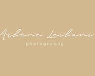 Large_trouwfotograaf_creil_arleneleilaniphotography_logo