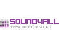 Large_bruidsdj_sound4all