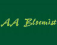 Large_bruidsbloemen_zwolle_aabloemist_logo