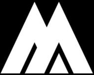 Large_trouwfotograaf_dronten_marijnalons_logo