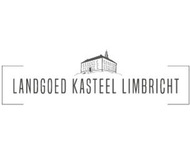 Large_trouwlocatie_limburg_kasteellimbricht_logo