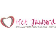 Large_trouwambtenaar_groningen_hetjawoord_logo