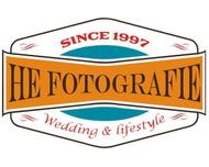 Large_bruidsfotografie_he_fotografie