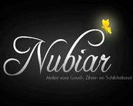Large_trouwringen_tiel_nubiar_logo