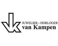 Large_trouwringen_beverwijk_juweliervankampen_logo