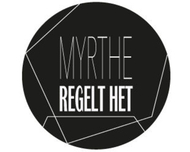 Large_weddingplanner_amsterdam_myrtheregelthet_logo