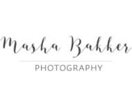 Large_trouwfotograaf_arnhem_mashabakkerfotografie_logo