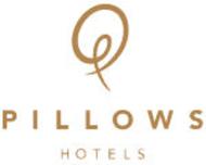 Large_trouwlocatie_pillowshotels_logo