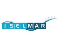 Large_trouwlocatie_lemmer_iselmarhotel_logo
