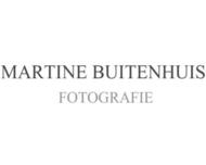 Large_trouwfotograaf_scherpenzeel_martinebuitenhuisfotografie_logo
