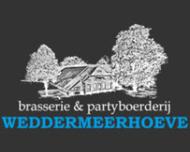 Large_trouwlocatie_wedde_weddermeerhoeve_logo