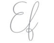 Large_trouwfotograaf_nederweert_eppelfotografie_logo