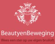 Large_openingsdans_amstelveen_beautyenbeweging_logo