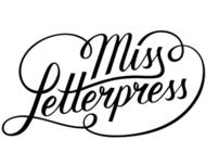 Large_trouwkaarten_wormerveer_missletterpress_logo