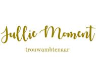 Large_trouwambtenaar_slochteren_julliemoment_logo