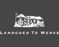 Large_trouwlocatie_rijswijk_landgoedtewerve_logo