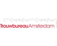 Large_trouwambtenaar_amsterdam_andreaschipper_logo
