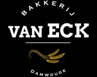 Large_bruidstaart_damwoude_bakkerijvaneck_logo