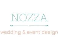 Large_weddingplanner_sassenheim_nozza_logo