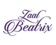 Large_trouwen_zaalbeatrix_logo