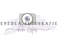 Large_trouwfotograaf_almere_eyedeafotografie_logo